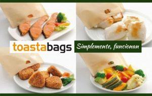 toastabags-experiencia-en-el-hogar