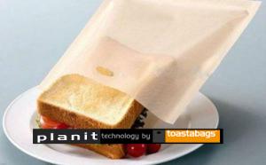sandwich-al-plato-toastabags