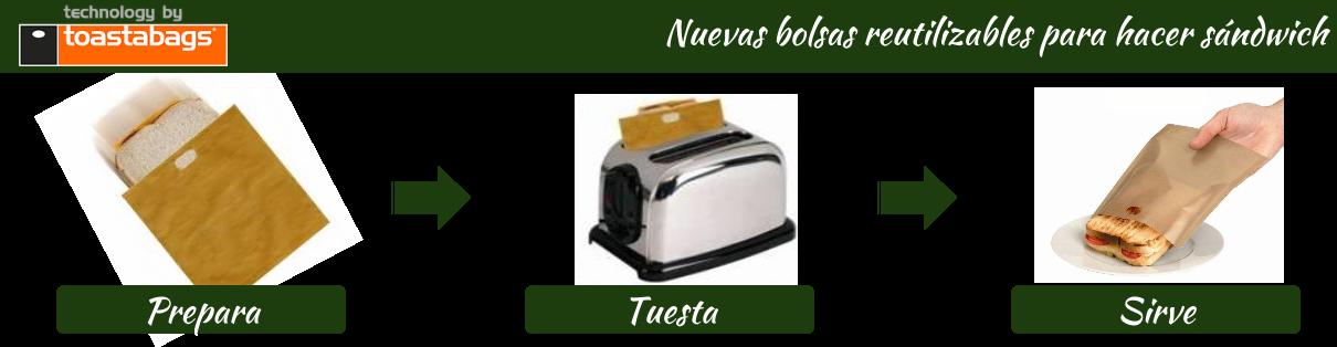 toastabags-nuevas-bolsas-reutilizables-para-hacer-sandwich