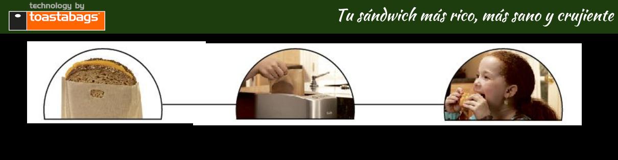toastabags-tu-sandwich-mas-rico-sano-crujiente