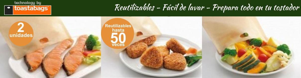 toastabags-reutilizables-facil-de-usar-prepara-todo-en-tu-tostador